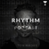 Tom Hades - Rhythm Converted Podcast 345 with Tom Hades (Studio Mix) image