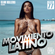 Movimiento Latino #77 - DJ Zoom (Reggaeton Mix) image