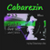 Cabarezin #33 triphop & downtempo vibes image