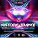 Balmoral-Phi-Phi & History Of Trance 24-05-2013 (Pitch Down) Part 1 image
