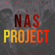 THE NAS PROJECT image