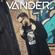VANDER Ultra Lounge Mix 2019 image
