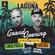 2019.06.01. - Grand Opening - Laguna Beach Club, Csongrád - Saturday image