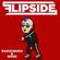 Flipside B96 Streetmix, August 16, 2019 image