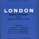 Michael Hebbert on metropolitan governance in London image