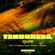 TAMBORENA Vol. 2 Dj Gwiro mixtape [V. A. Tambor y cuero de Venezuela] image