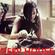 DJ DARKNESS - DEEP HOUSE MIX EP 27 image