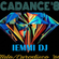 Decadance 80 Vol.9 By IEMMI DJ image