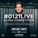 #0121LIVE DJ Mix Competition For Nathan Dawe image