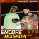 Encore Mixshow 349 by Jahwin image