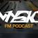 WYSKO FM Podcast Part.2 image
