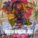 Jazz 2020: South Africa image