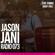Jason Jani x Radio 073 ( Vibe Dining with Soul ) image