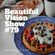 Yaroslav Chichin - Beautiful Vision Radio Show 07.02.19 image