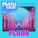 Fluor image