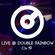 CELO #19 - Live @ Double Rainbow Aarhus Denmark (late set) image