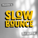 SlowBounce Brand New with Dj Septik | Dancehall, Moombahton, Reggae | Episode 21 image