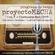 Nro. 3 proyectoMECHA Programa de Radio  - Producido marzo 2019 image