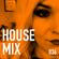 House Mix vol.36 image