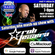 The Saturday Night Mash-up Show with Rob Tissera October 2020 image