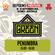 Penumbra - Live @ Defqon 2015 image