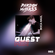 #002 Guest Mix | Boca Raul image