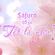 SaJuro số 50 - Tết là nhà image