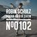 Robin Schulz | Sugar Radio 102 image