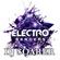 2021-04-26 King Of Electro image