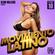 Movimiento Latino #10 - Yo Quiero Silla (Reggaeton Mix) image