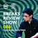 Flack.su - Breaks Review Guest Mix (2016) image