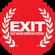 @sethtroxler - Liveset @ EXIT Festival 2013 (Serbia) - 11-07-2013 image