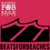 SUB FM - BunZ & Beatsforbeaches - 07 02 19 image