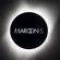 Maroon5Mix image
