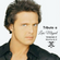 Tributo a Luis Miguel Vol.2 Mixed by Dj JJ image