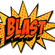 Matteo Denaro - Blast (Techno 24 12 2012) image