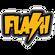 Flash FM (VC) image