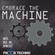 Embrace The Machine Radio: December 30, 2020 image