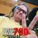 Strefa Dread 700, 17-05-2021 image