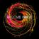 Whyzen | Groove Inside #03 | 07.02.2015 image