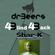drbeers vs Shar-K image