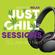 Jankonen - Gorska+ Relax: Just Chill Sessions image