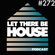 LTBH podcast with Glen Horsborough #272 image