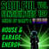 Soulful Sensibilities Vol. 109 - HOUSE & GARAGE ENERGY image