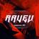 Raveucast #13 with Gregory Galahad image