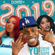 Yo! 2019 Raps image