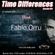 Fabio Orru - Host Mix - Time Differences 454 24th January 2021 on TM Radio image