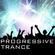NST * Trance Progressive Summer 2017 * Đéo Biết Đứa Nào RMX * Akaheo Edit ❤️ ✈️ image