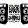 Dj Garfield MIX - Tribe To Tribecore - 30-03-2012 - Dj Set From http://live.fts.cx image