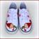 DJ Shoe - Christmas Mix 2015 image